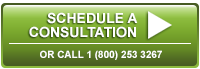 Schedule a Consultation